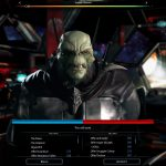 Stardock's 4X space strategy game Galactic Civilizations III is free this week