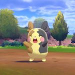 The Pokemon Company is cracking down on Pokemon Sword and Shield cheaters again