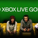 (Update) Xbox Live Gold price increased, six-month subscription will be $60