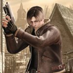 Capcom steering Resident Evil 4 remake in a new direction