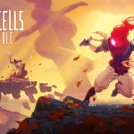 Win the new Dead Cells DLC, Fatal Falls, for PC and consoles