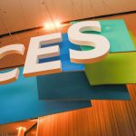 CES 2021 wrap up: How enterprise tech makes all those smart toilets and robots possible