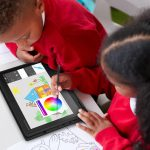 For preschoolers and soldiers: 4 new Acer Chromebooks meet military and toy safety standards