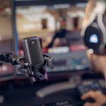 The 8 best microphones to help you sound better in your next video meeting