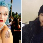 TBT Celeb Photos From This Week — Jan. 14