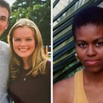15 TBT Celeb Photos From This Week — Jan. 21