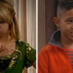 Tell Us A Time When Disney Channel Handled A Serious Topic Well