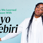 Ayo Edebiri Online Profile   27 Facts About The Comedian