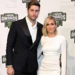 Kristin Cavallari and Jay Cutler Reunite, But It's Not What You Think