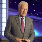Alex Trebek's Last Jeopardy! Show Airs, Daughter Pays Tribute