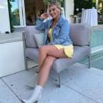 """Siesta Key's Chloe Says She's Stepping Back From """"Toxic"""" Show"""