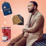 15 Valentine's Day Gifts Your Man Will Actually Use and Love