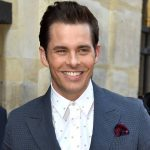 James Marsden Passed on a Magic Mike Role Over This Fear