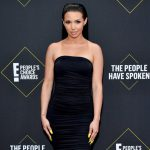 Pregnant Scheana Shay Slams Alarming Instagram Comments About Her Baby