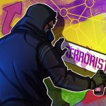 Congress worries crypto used to fund domestic terrorism, Capitol insurrection