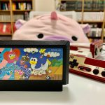 Trim your waistline in Konami's Yume Penguin Monogatari