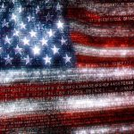How will cybersecurity change with a new US president? Pros identify the biggest needs