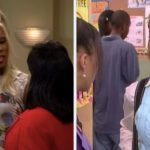 Sister, Sister Celebrity Cameos And Guest Stars