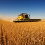 Biden-Harris Administration Committed to Building Resilient Agricultural Supply Chains — Global Issues