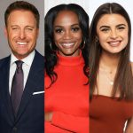 Rachael Kirkconnell Reacts to Rachel Lindsay Leaving Instagram