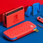 Gamasutra: Simon Carless's Blog – How players use the Switch eShop in 2021