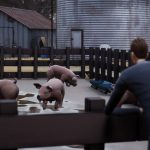 Gamasutra: Simon Carless's Blog – One-off narrative games & Steam/console success