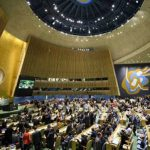 Are High-Ranking UN Jobs the Political Birthright of Big Powers? — Global Issues