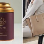 Tell Us What Cool Product From An Asian-Owned Business You're So Glad You Bought