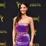 """Olivia Munn Addresses Celebs Who Stay """"Quiet"""" Amid Hate Against Asians"""