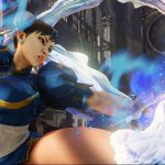 Capcom completes investigation into 2020 hack, states users' credit card info is safe
