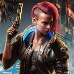 Abandoning Cyberpunk 2077 'not an option' says CDPR