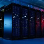 Data centers use a lot of electricity: There are ways to make them more sustainable