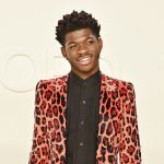 Lil Nas X Explains Coming Out Of The Closet To Kids