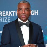 Yes, LeVar Burton Will Be Guest Hosting Jeopardy!