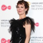 Harry Potter's Helen McCrory Dead at 52 After Cancer Battle