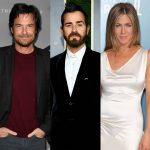 Jason Bateman Gave Justin Theroux Advice Amid Jennifer Aniston Romance