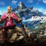 Gamasutra: Tommy Thompson's Blog – The Definition of [Artificial] Insanity: The Systemic AI of Far Cry