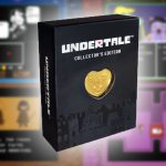 Why did I wait so long to play Undertale?