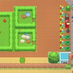 Let's Build a Zoo lets you gene-splice your way to a perfect park