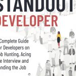 Developer career 101: How to stand out in the field of software development and engineering
