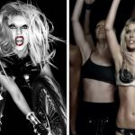 """How Did Lady Gaga's """"Born This Way"""" Album Change Your Life?"""