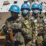 Central African Republic entrenched in 'unprecedented humanitarian crisis' — Global Issues