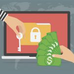 How to be prepared for a ransomware attack: Check your data and backups