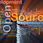 What Knative can tell you about the importance of marketing in open source