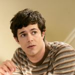 Why Adam Brody Can't Watch Himself On The O.C. Anymore