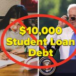 How Could Student Loan Forgiveness Change Your Life