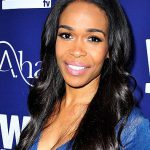Michelle Williams Responds To Cater 2 U Song Backlash