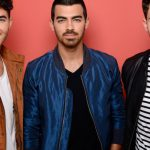 The Jonas Brothers Were Once Abandoned By Angry Driver
