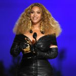 Beyoncé Shares Touching 4th Birthday Tribute to Twins Rumi and Sir