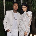 Kylie Jenner Details Where She Stands With Tyga 4 Years After Breakup